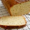Brioche (Tartine Bakery)
