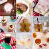 Christmas Recipe Roundup