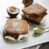 Passionfruit S'mores + 13 Ways with Passionfruit