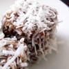 Lord Lamington