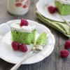 Pandan Tres Leches Cake + 13 Ways with Pandan