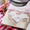 Mulled Wine Marshmallows