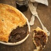 Simple Dinners 10 / Beef and Shiraz Pie